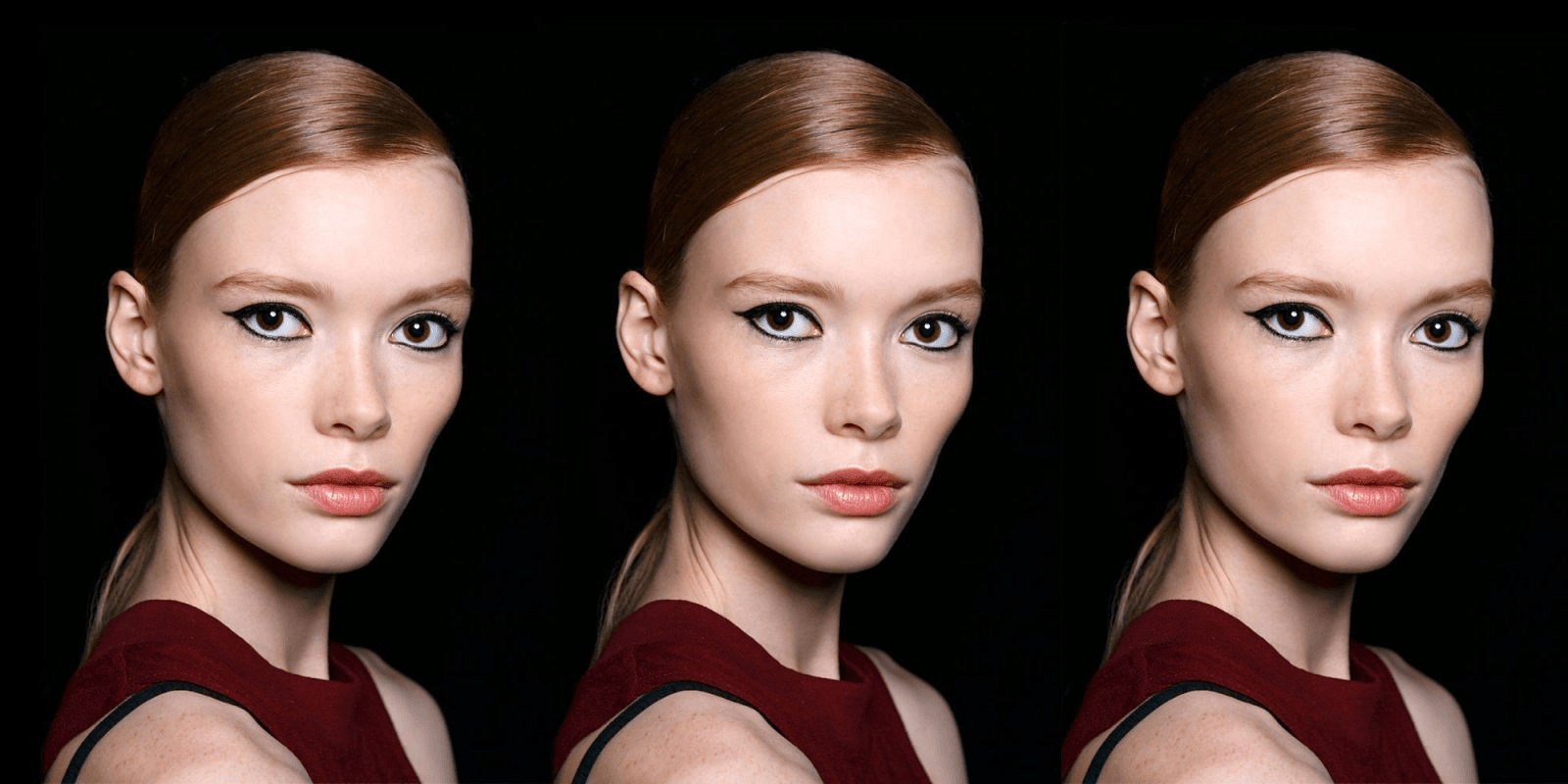 Best Eyeliner Hacks for Perfectly Lined Eyes