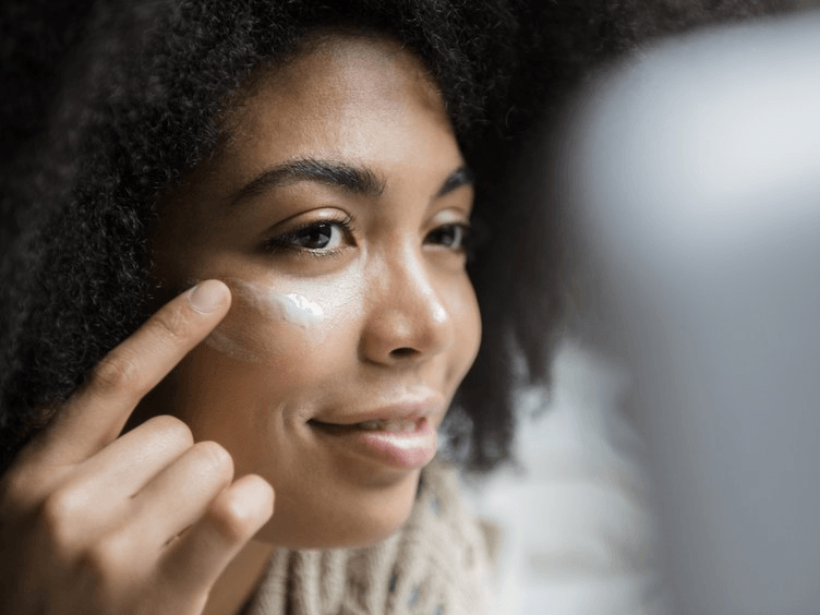 Glycolic Acid Peel Guide