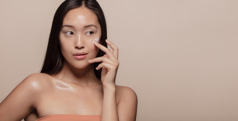 DIY-facial-serum