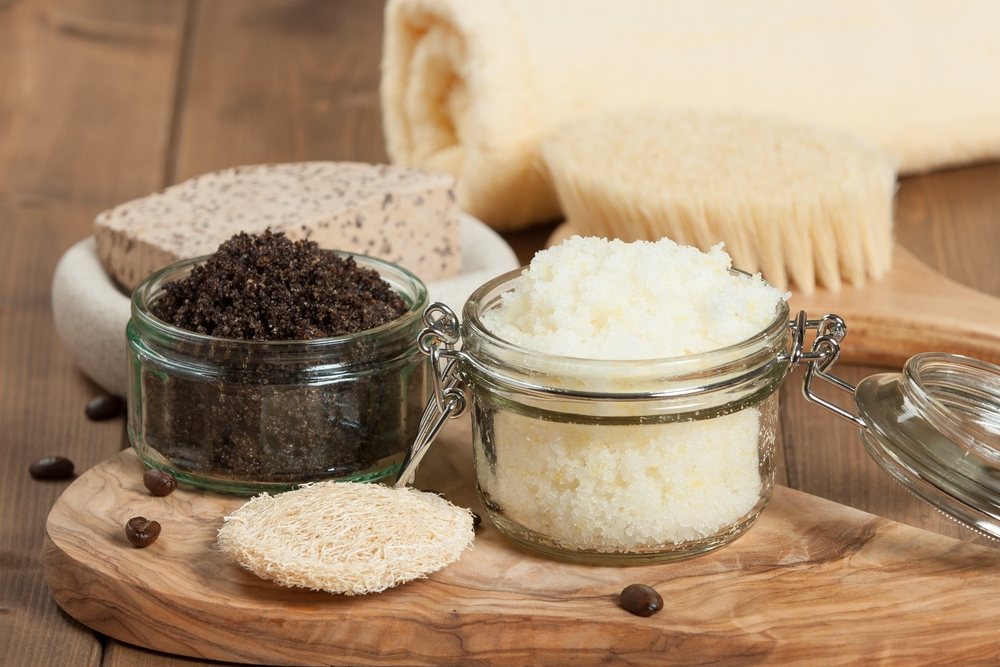 how-to-use-a-sugar-scrub
