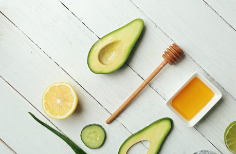 natural-skincare-ingredients