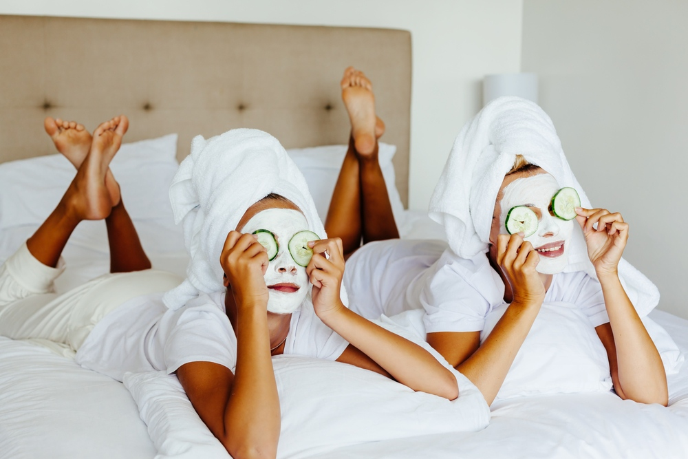DIY-homemade-sheet-masks