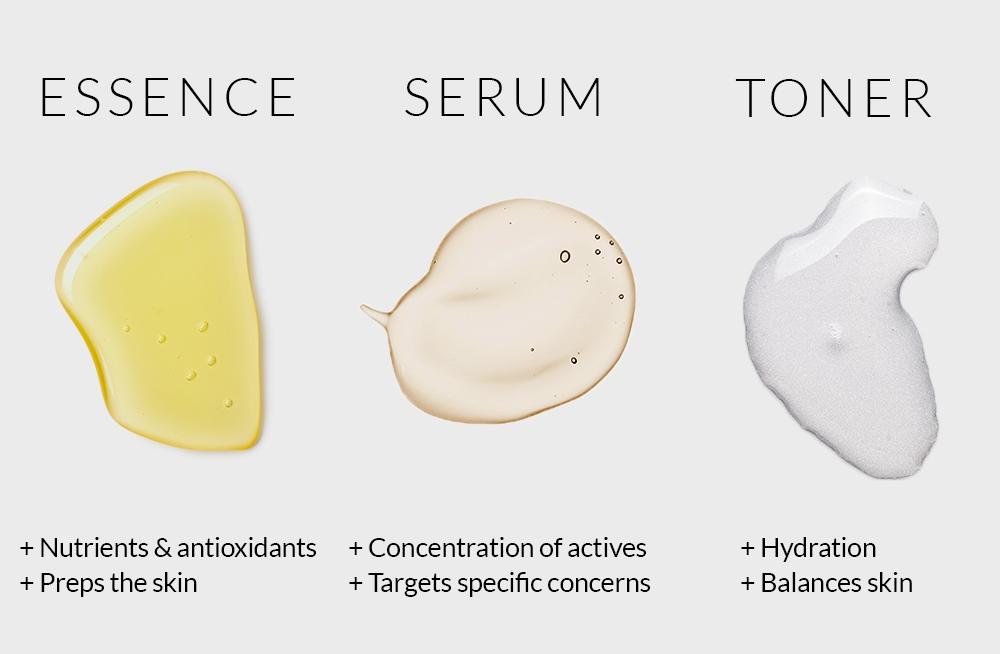 essence-vs-serum