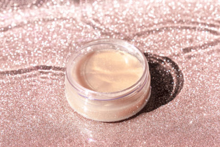 how-to-apply-moisturizer