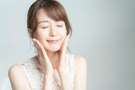 korean-essence-skincare