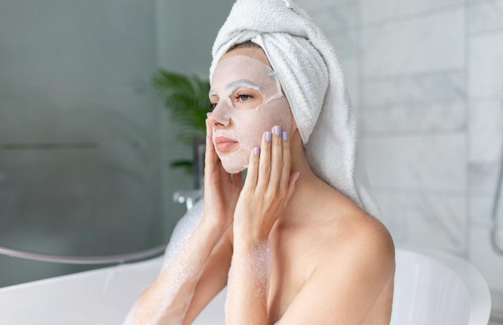organic-skin-care-routine