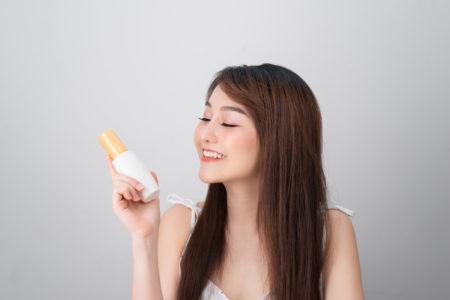 serum-vs-moisturizer