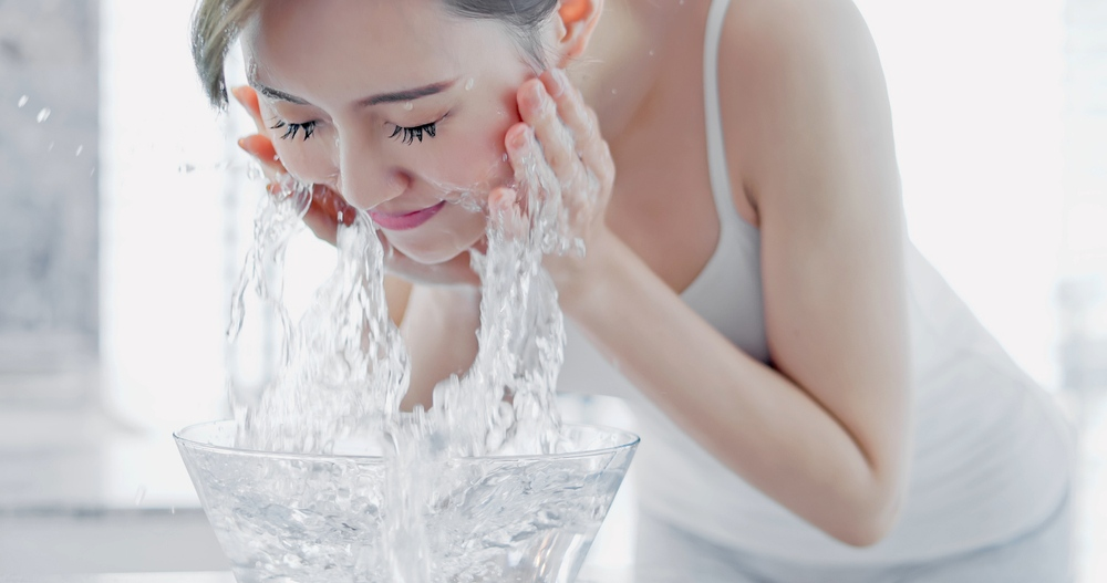 water-based-cleanser
