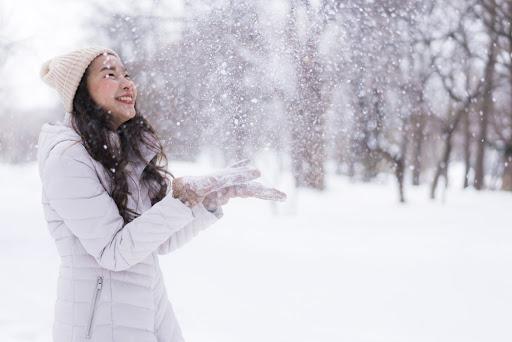 winter-skin-care-tips