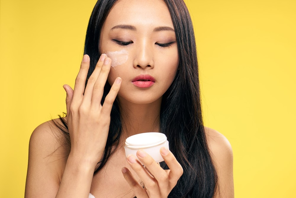 Different Types of Moisturizers: Finding the Right Hydration for Your Skin Type