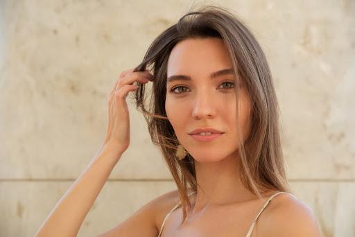 skincare-routine-for-oily-skin-types