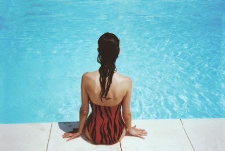 sunscreen-myths