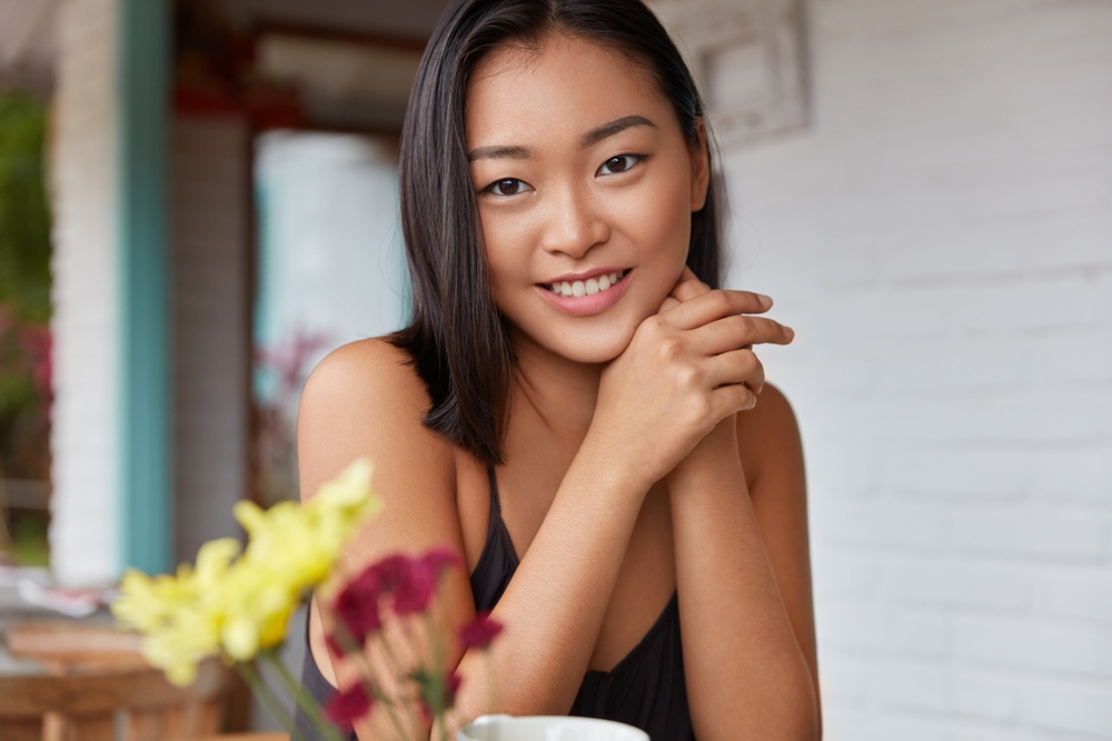 how-to-get-dewy-skin