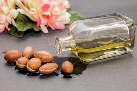 argan-oil