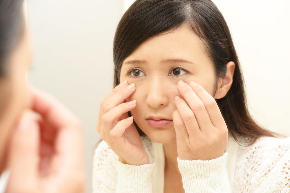 preventing-eye-bags
