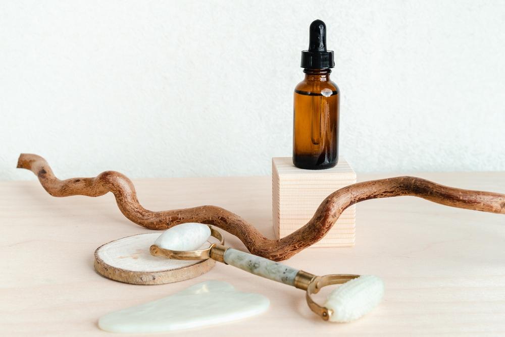pycnogenol benefits